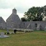 Wells Church