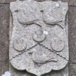 Lecky Watson coat of arms